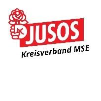 Logo Juso KV MSE
