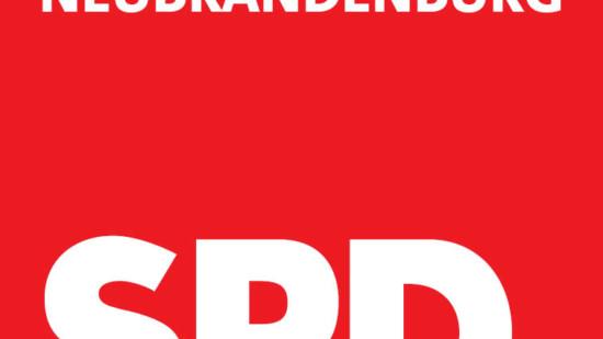SPD Stadt Neubrandenburg