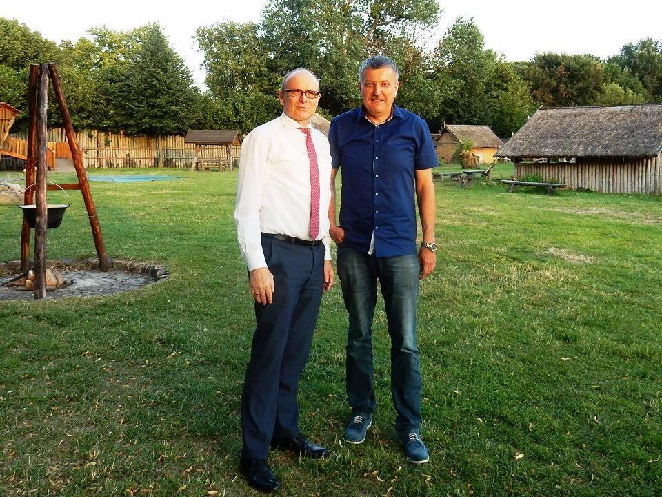 20180519 Slawendorf Butzki _andreas _sellering _erwin