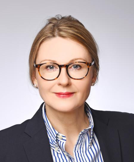 Constance Lindheimer