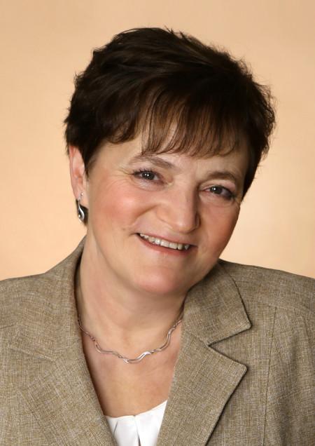 Dagmar Kaselitz, MdL