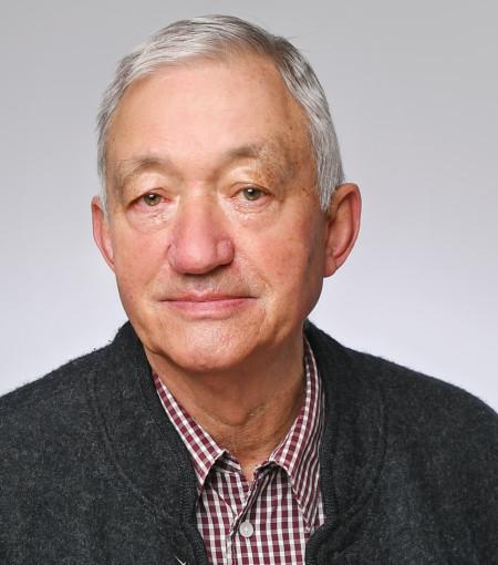 Ernst Jurger Lode