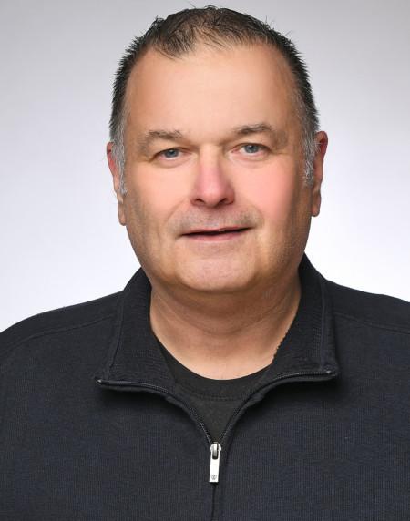 Heiko Werner