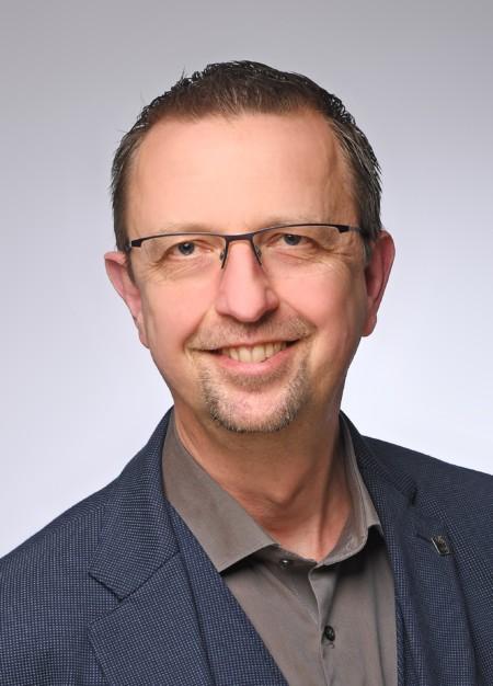 Foto von Jürgen Will
