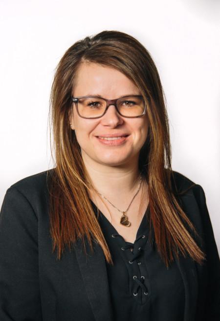Tina Kartzewski