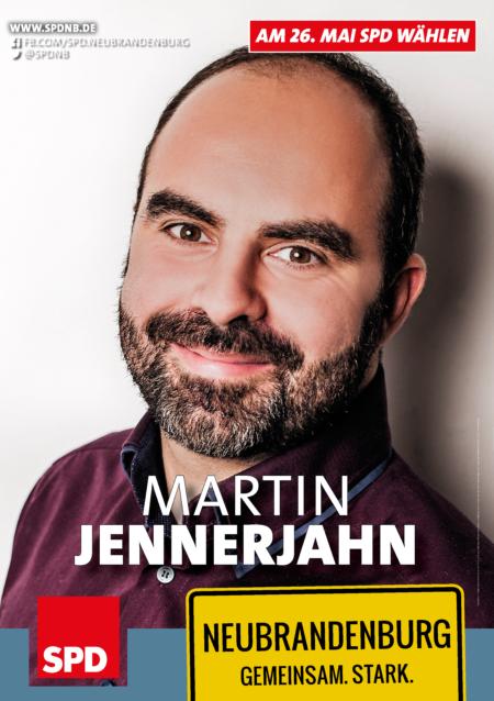 Martin Jennerjahn