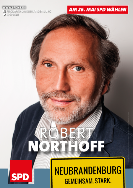 Robert Northoff