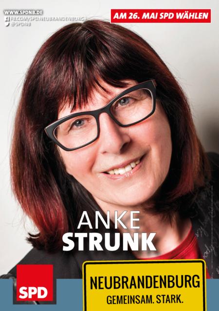 Anke Strunk