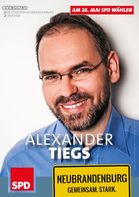 Alexander Tiegs